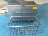 Líquido de limpeza ultra-sônico Bk-3600 da auto manutenção