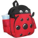 아이 (JXC-5010)를 위한 귀여운 방수 책가방