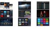 Caja de TV portátil Android 5k Android 5.1