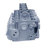 マツダWL-TのためのアルミニウムCylinder Head