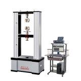 equipo de prueba extensible del metal 100kn (WDW-100)