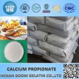 Het Propionaat van het Calcium van de Rang van het voedsel voor Toepassing Barkey