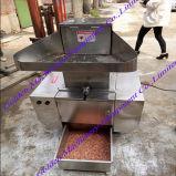 Дробилка косточки рыб Китая/животная косточка задавливая машину