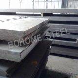 304/ASTM A240 de la placa de acero inoxidable/hoja