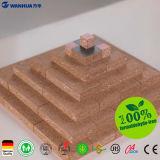 Seul carton d'Agrifiber avec la résistance chimique et physique améliorée