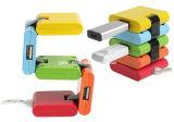 Pliable Hub 4 ports USB 2.0