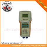 30 M dispositivo medidor de profundidade de ultra-sons