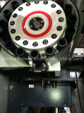 Box Guidage coupe des métaux Centre d'usinage CNC avec l'ATC