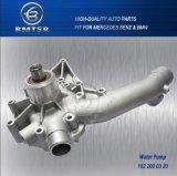 Pompa ad acqua automatica dell'automobile per il benz W123 1022000320 M102 di Mercedes