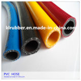 PVC Hose/Garten Hose/LPG Hose mit SGS Certificate