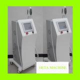 Machine H-9024 de chargement initial Shr de Heta