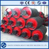 Rouleau de convoyeur / Turnabout Drum for Belt Conveyor