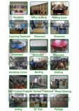 De ergonomische Moderne Stoelen van het Bureau van de Wartel van het Leer van het Kantoormeubilair Uitvoerende met Voetsteun