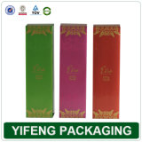 Vin Personnalisée Emballage/ Paper Box/ boîte cadeau (FJ-344)