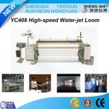 Telaio ad alta velocità del getto di acqua per la macchina Premium del panno
