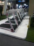Pedana mobile motorizzata di vendita calda di sport dell'interno K1