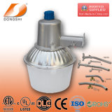 65W 105W Energy Saving Plastic Street CFL Barn Light
