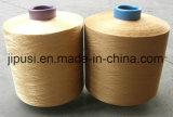 Hilados de polyester DTY 100d/144f