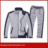 겨울 (T110)를 위한 스포츠 착용을 인쇄하는 형식