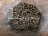 Seme di cotone 2015 Hulls della Cina Origin