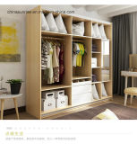 Placa de melamina Hotsell Closet