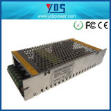 34V 5.9A Medica Usage Switching Power Supply
