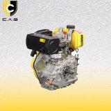 15HP 디젤 엔진 (TP192F)