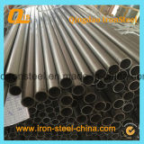 ASTM A312/A213 Annealed Pickling 316L Seamless Stainless Steel Pipe