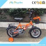 La fábrica del diseño de Malasia bici de montaña de 12 pulgadas embroma la bicicleta de los niños de la bicicleta
