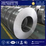 1.0mm bobine inoxidable de /AISI304 de bobine de l'acier inoxydable 304/316 2b