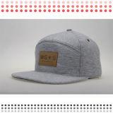 2016 جديدة 6 ألواح [سنببك] أغطية/قبّعة