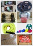 Gym Dumbbell / High Quality / Fitness Equipment Tz-3005