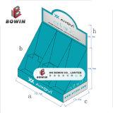 Présentoir professionnel de papier de vente en gros de fournisseur