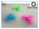Nouvelles 2017 Safe EDC Mini Fidget jouets pour enfants de bobine à main