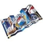 Voiture Parasol (carton, prix le moins cher)