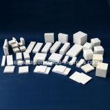 Allineare di ceramica delle mattonelle di mosaico Al2O3