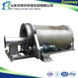 Microfiltration машины для фильтрации и волокна бумаги (RBWL)