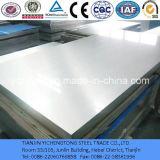 304 Edelstahl-Blätter für chemische Industrien