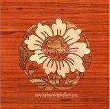 단풍나무 꽃 예술 일반 관람석 나무 지면