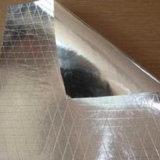 Adhésif porté par les eaux de papier d'aluminium d'émulsion de polymérisation d'acrylate