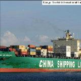 Servizio globale di logistica
