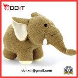 Animal enchido do elefante feito-à-medida do animal enchido