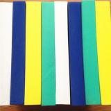 밝은 색깔 및 좋은 품질 EVA 거품 장