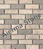حرفة بناء حجارة قشرة ([أيرما] حجارة)