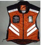 Печатание Clothese мотоцикла одежды фабрики оптовое участвуя в гонке