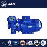 Pompa centrifuga connettente diretta di Alw