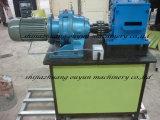 Máquina de la herramienta de la prensa de la espina de pescado del arte del metal (SGS-F4)