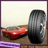 China-Fabrik-Auto-Reifen-vollständiger Verkauf 205/70r14 195/70r14