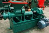 Lange Nutzungsdauer-Russ-Puder-Brikett-Maschine