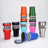 30 Oz 18/8 Mug en acier inoxydable Mug Yeti Mug Gift (SH-SC51)